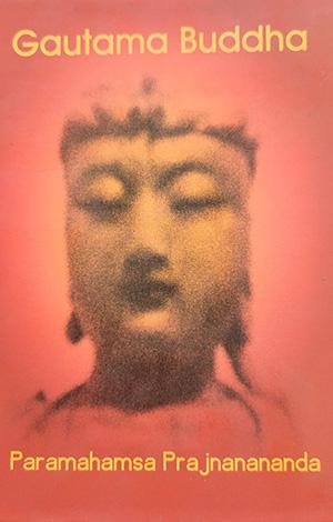 Gautama Buddha (PB)