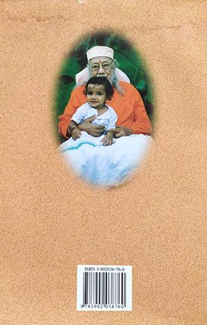 Paramahamsa Hariharananda: A Yogi of Modern India