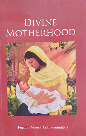 Divine Motherhood